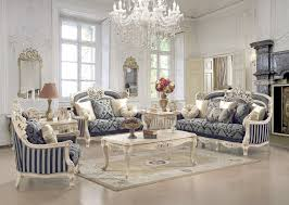 Farmers Furniture Living Room Sets Furniture Stores In Athens Ga Home Design