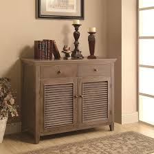 bathroom accent cabinet cupboard accent cabinets furniture max best for your interior