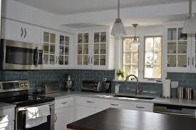 white glass tile backsplash kitchen kitchen backsplash awesome glass kitchen backsplash backsplash