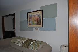 interior watery paint color sherwin williams oyster bay