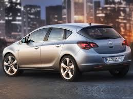 opel silver opel astra 2010 pictures information u0026 specs
