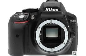nikon d5300 black friday deals in target canon t6i review