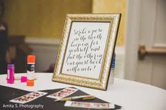 Indian Wedding Planner Book Inspiration Photo Gallery U2013 Indian Weddings Photo Booths