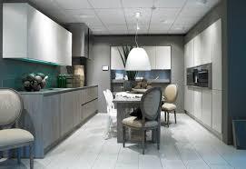kchenboden modern handleless kitchen by schröder küchen modern kitchen