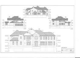 single story 5 bedroom house plans home design 5 bedroom house plans single story designs excerpt