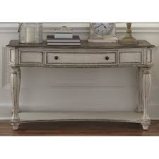 Sofa Table With Drawers Console Sofa And Entryway Tables Joss U0026 Main