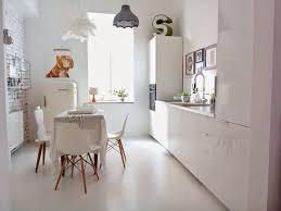 best 25 epoxy floor designs ideas on pinterest diy resin garage