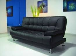 contemporary futon ecoel paso