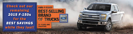 ford f150 best year best selling truck event for 2015 ford f 150