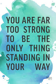 quotes for weight loss success daily fitness motivation you are far too strong to be the only