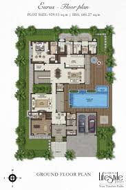 villa floor plans baby nursery luxury villa floor plans luxury villa floor plans