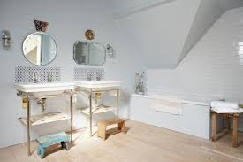 how to feng shui your bathroom comfortable and modern bathroom