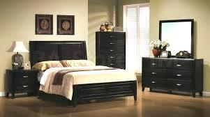 bedroom black bedroom dresser furniture set with mirror terrific black dresser with mirror black and mirrored nightstand black mirror dresser large size of
