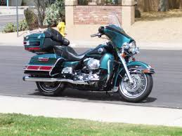 100 2000 harley davidson ultra glide owners manual harley
