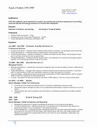 accountant resume sle senior accountant cover letter 28 images accountant resume