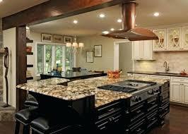 kitchen island with stove top kitchen island with stove top and sink kitchen island stove top