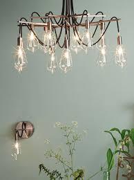 16 best lighting images on ceiling lights bronze