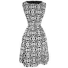 pattern a line shift dress inspired pattern a line shift dress with fabric belt tie art deco