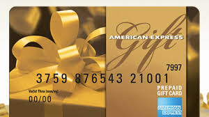 no fee gift cards rebates and no fees on amex gift cards through may 31 2014 the