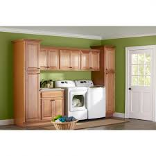 Kraft Kitchen Cabinets Kitchen Kitchen Maid Cabinets Kraft Maid Home Depot Cabinets