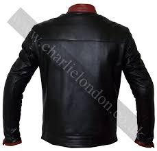batman dark knight leather jacket charlie london leather