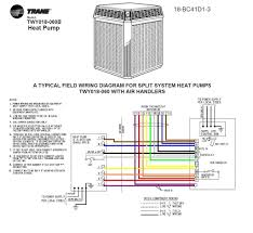 vision pro 8000 steam humidifier wiring diagram honeywell