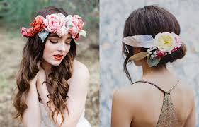 traditional bridal hairstyle drop dead gorgeous wedding hairstyles modwedding