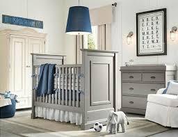 chambre garcon bleu et gris décoration chambre bleu gris 37 nancy 03482011 bain ahurissant