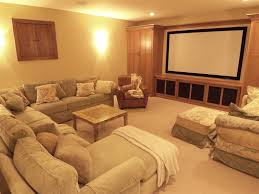 Home Theater Ceiling Lighting Home Theater Lighting Design Ceiling Led Theatre