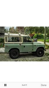 land rover truck james bond 8113 best land rover images on pinterest land rovers land rover