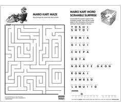 mario luigi superstar saga mario coloring pages brayden