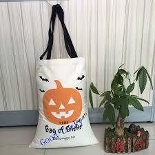 Halloween Gifts by Online Get Cheap Halloween Gifts Kids Aliexpress Com Alibaba Group