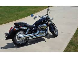 honda shadow aero honda shadow in georgia for sale used motorcycles on buysellsearch