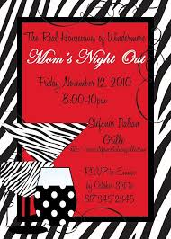 girls night invitation rhymes passion party invitation wording mickey mouse invitations templates