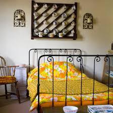 Edwardian Bedroom Ideas Edwardian Bedroom Design Home Pleasant