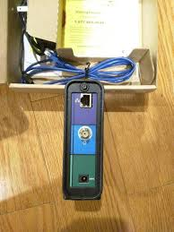 arris modem lights sb6121 arris surfboard sb6121 docsis 3 0 cable modem arris surfboard sb6121