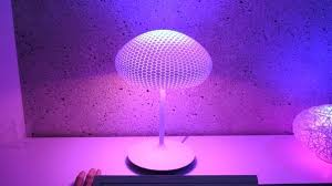 philips hue light unreachable philips hue light unreachable presents the future of at table l