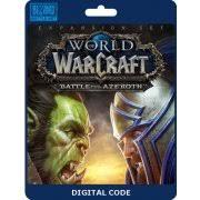 battlenet prepaid card battle net