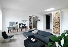 Home Design Companies Nyc I Wish I Lived Here A New York Style Loft In Copenhagen Cate St