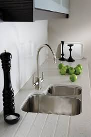 Best Water Filter Taps Images On Pinterest Water Filters - Water filter for bathroom sink