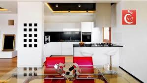 ma cuisine by solution pour armoires de cuisine wrap ma cuisine