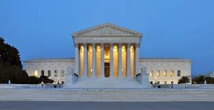Rally Round The Flag Effect In The View Of The Supreme Court Alan Dershowitz Is Wrong About