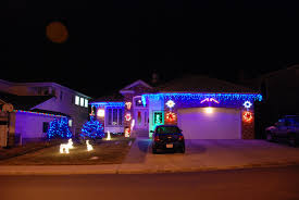 Crazy Christmas Light Show by Interesting Fountain Valley Crazy Christmas Lights Christmas Ideas