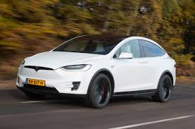 new tesla model x 2016 review auto express