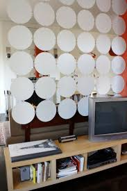 Room Dividers Hanging Heavenly Picture Of Living Room Decoration Using Decorative Round