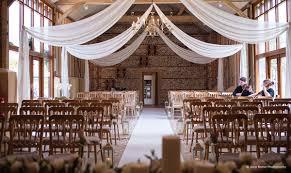 barn wedding decorations 7 barn wedding decoration ideas for a wedding