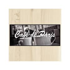 tapis cuisine original paillasson original exterieur fashion designs