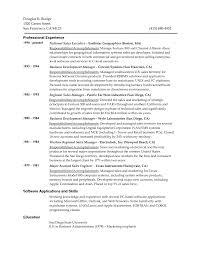 100 impressive resumes tasty qa tester resume impressive