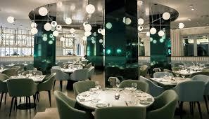 snøhetta designs europe u0027s first underwater restaurant u2014 urdesignmag