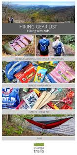 China Camp Trail Map by Best 25 Hiking Supplies Ideas Only On Pinterest Camping Supply